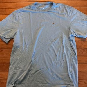 Vineyard Vines Men's T-shirt, Size M